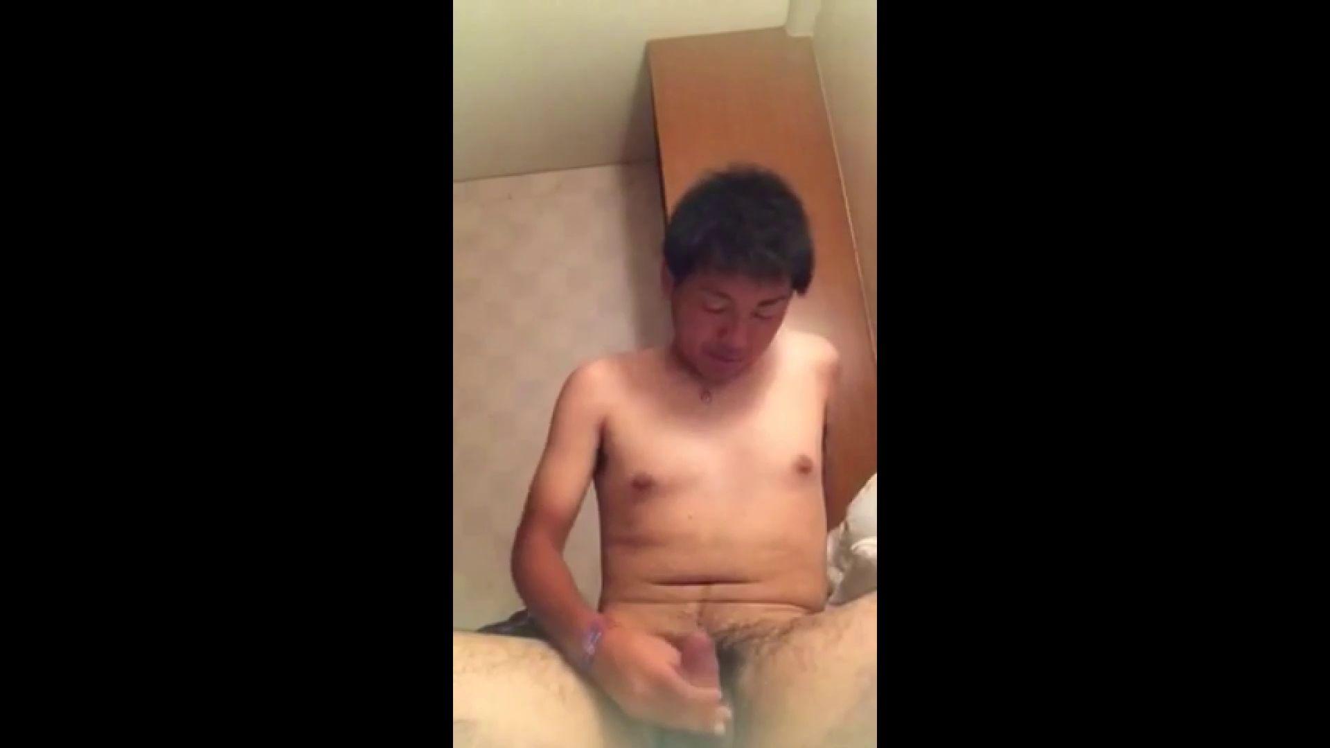 キター!ノンケちゃんオナニー特集vol.29 ノンケ君達の・・ | ゲイのオナニー映像  87枚 69