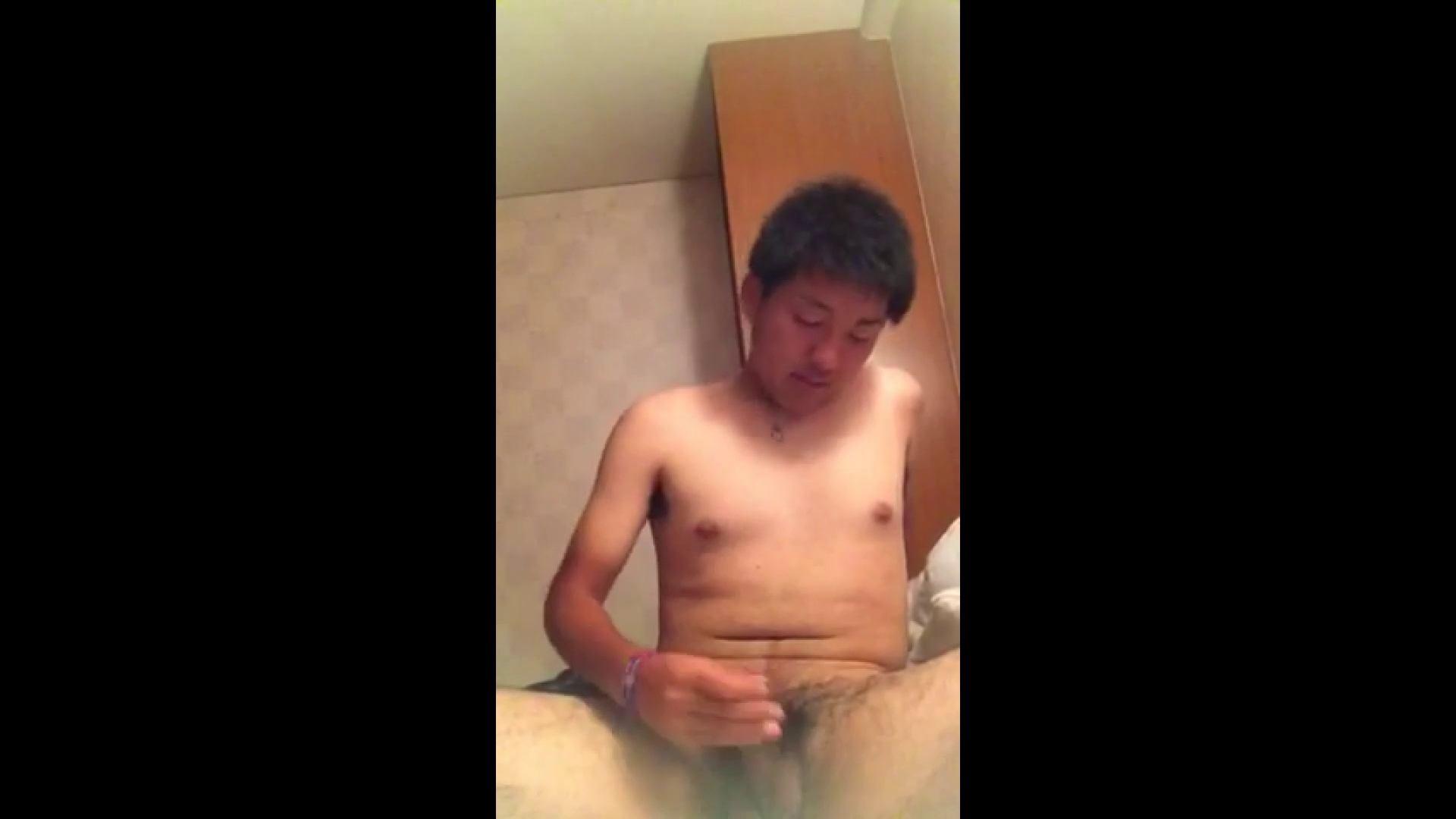 キター!ノンケちゃんオナニー特集vol.29 ノンケ君達の・・ | ゲイのオナニー映像  87枚 73