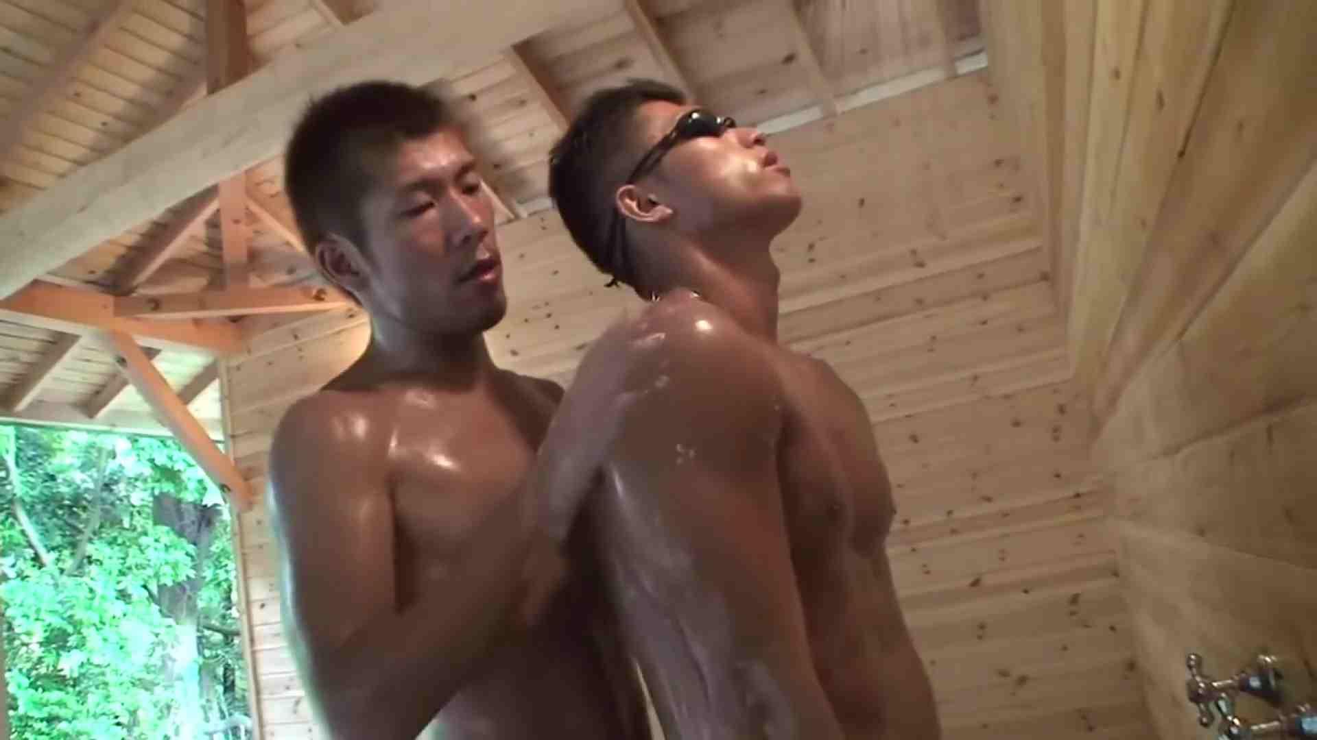 イケイケMEN'SCLUB vol.13その2 エロ | 男祭り  104枚 71