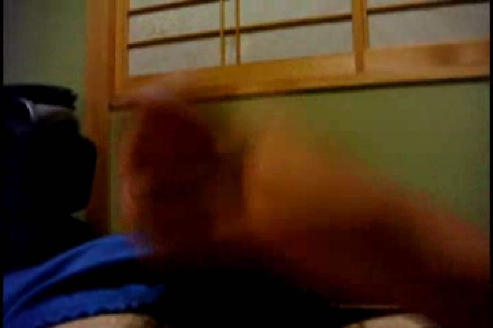 オナ好きノンケテニス部員の自画撮り投稿vol.02 射精 ゲイ無修正動画画像 102枚 3