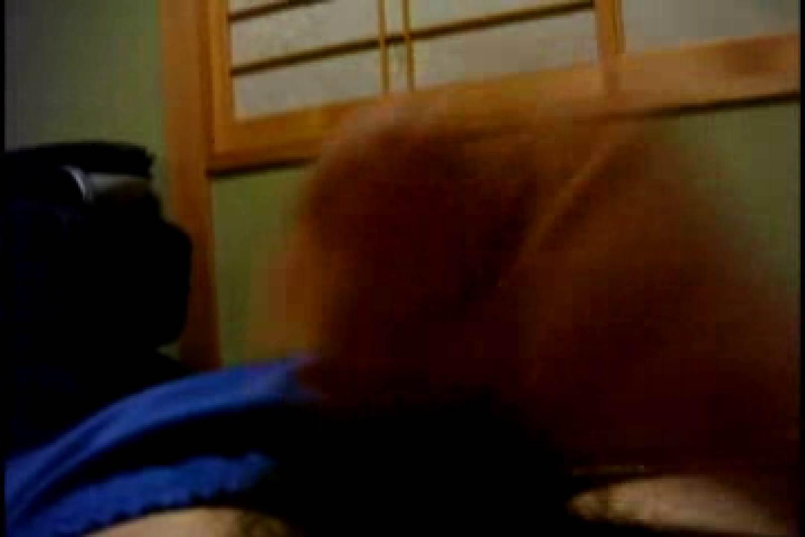 オナ好きノンケテニス部員の自画撮り投稿vol.02 投稿 | ゲイのオナニー映像  102枚 31