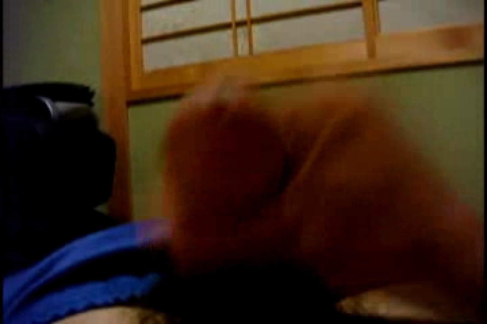 オナ好きノンケテニス部員の自画撮り投稿vol.02 ノンケ君達の・・ ゲイエロ動画 102枚 32