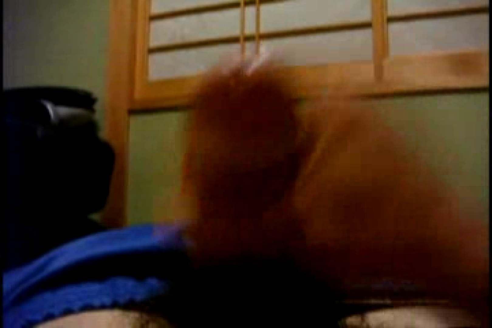 オナ好きノンケテニス部員の自画撮り投稿vol.02 ノンケ君達の・・ ゲイエロ動画 102枚 37
