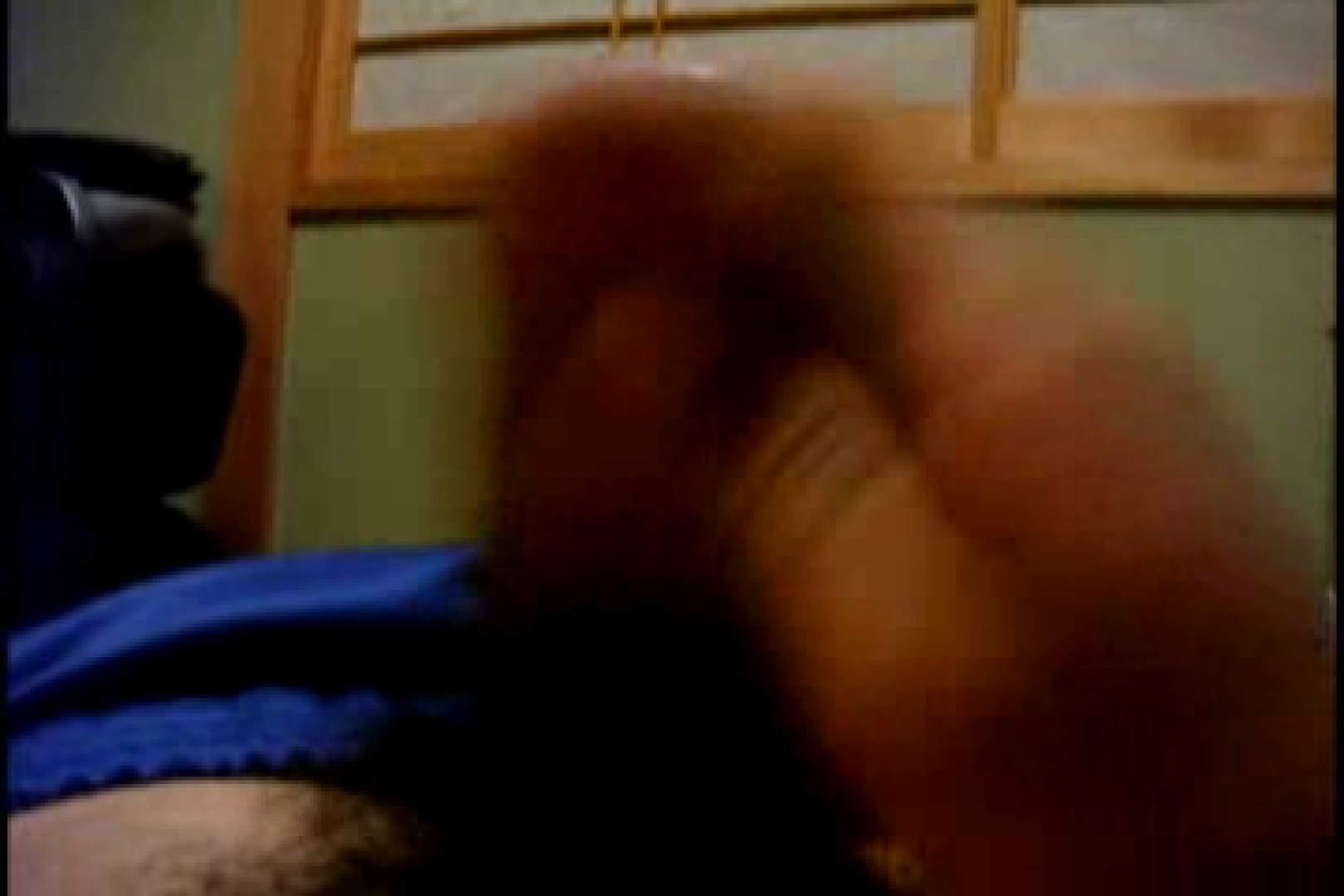 オナ好きノンケテニス部員の自画撮り投稿vol.02 射精 ゲイ無修正動画画像 102枚 43