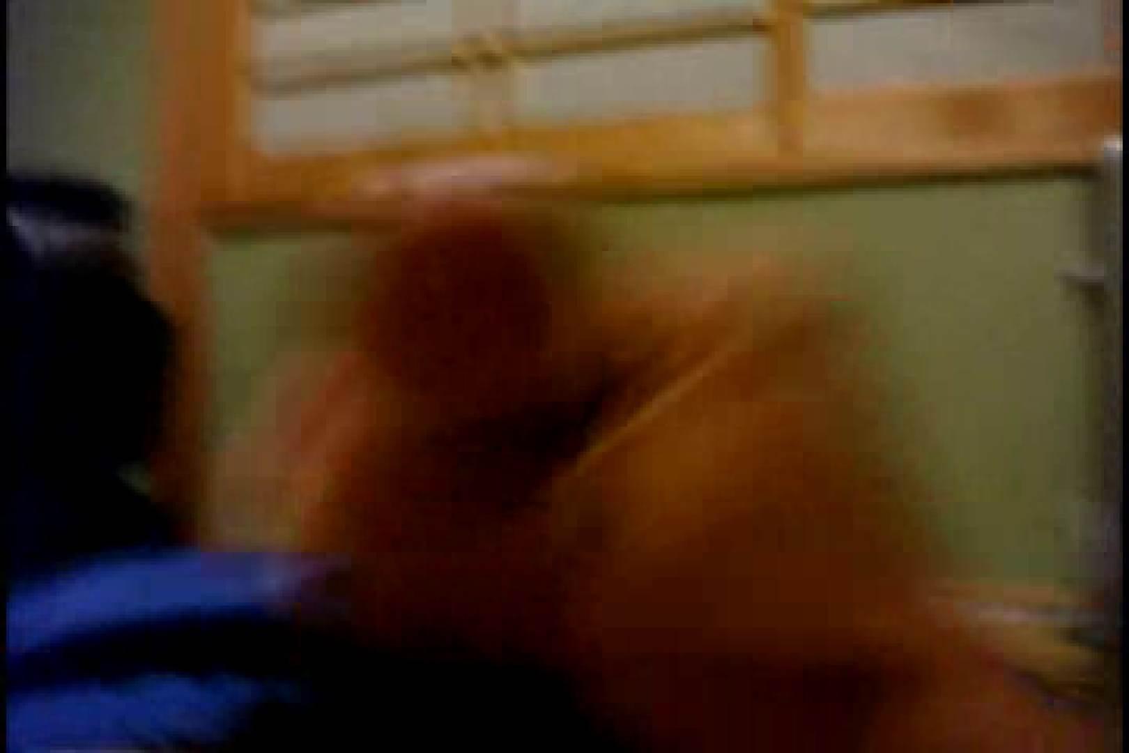 オナ好きノンケテニス部員の自画撮り投稿vol.02 投稿 | ゲイのオナニー映像  102枚 46