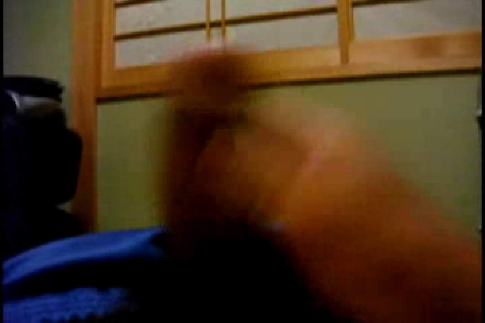 オナ好きノンケテニス部員の自画撮り投稿vol.02 射精 ゲイ無修正動画画像 102枚 48