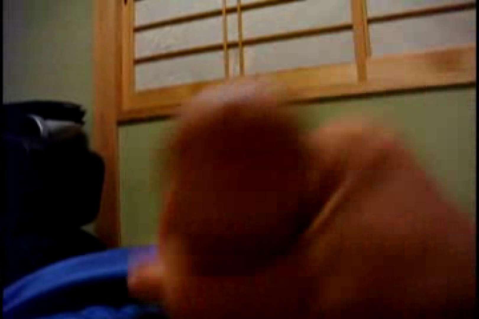 オナ好きノンケテニス部員の自画撮り投稿vol.02 射精 ゲイ無修正動画画像 102枚 58