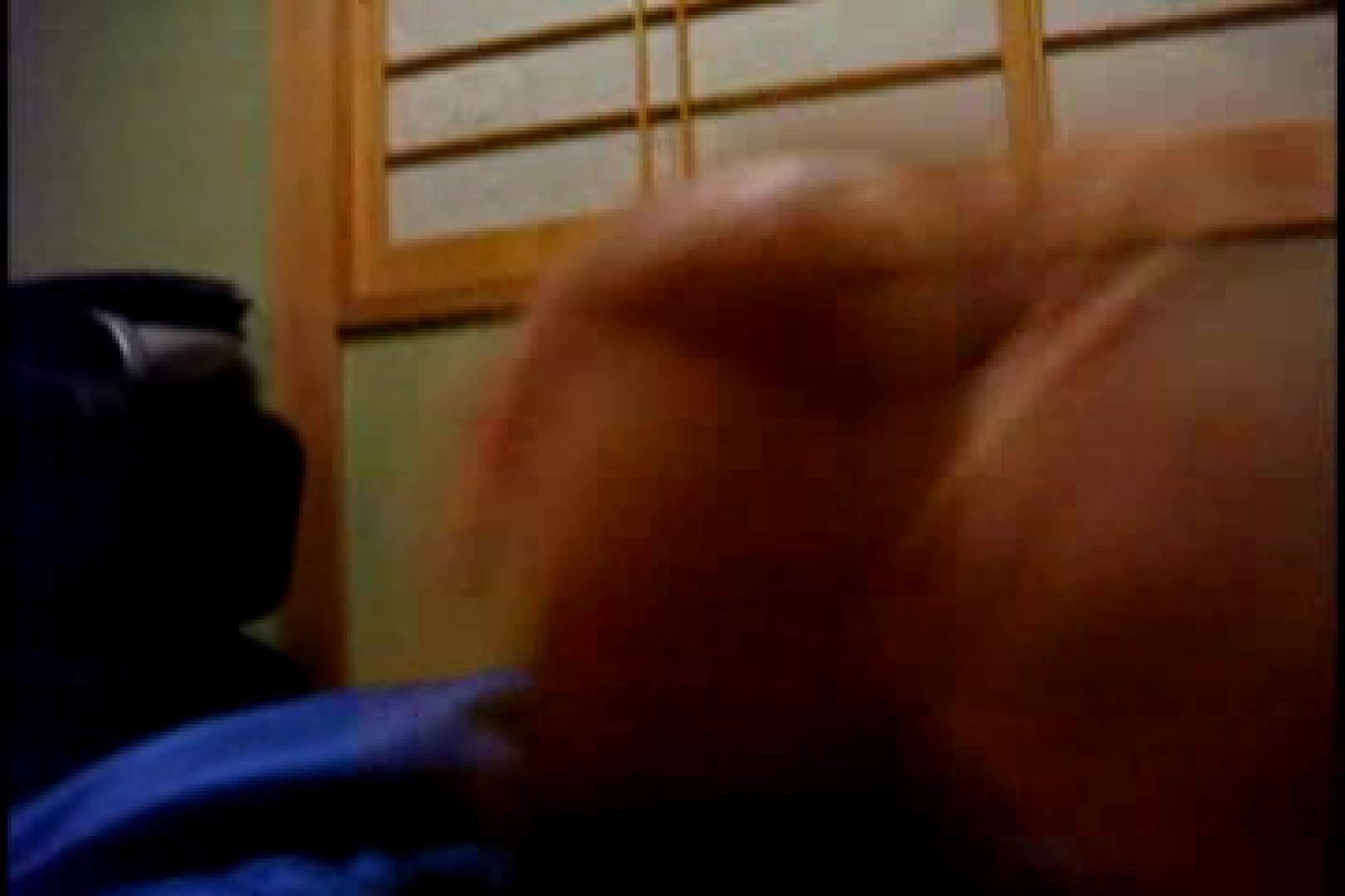 オナ好きノンケテニス部員の自画撮り投稿vol.02 投稿  102枚 60