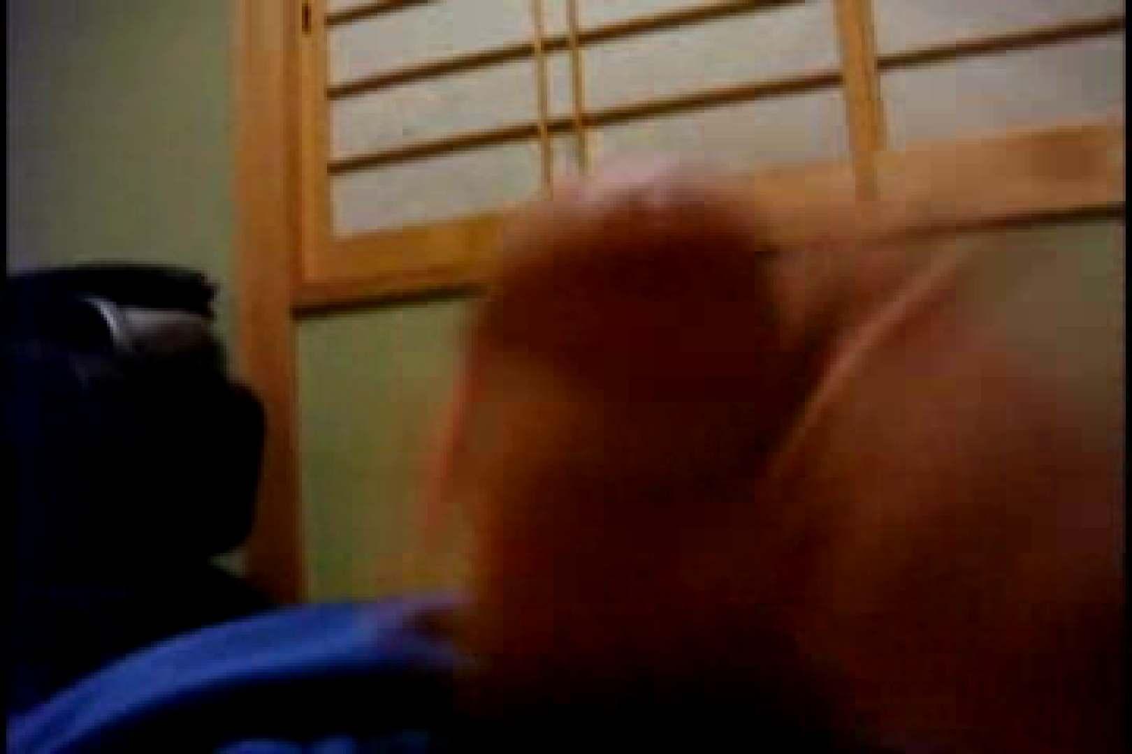 オナ好きノンケテニス部員の自画撮り投稿vol.02 投稿  102枚 65