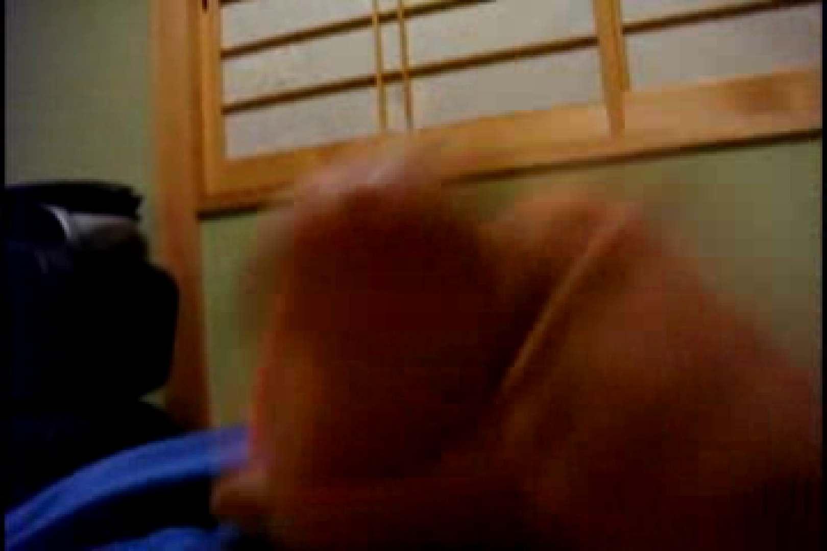 オナ好きノンケテニス部員の自画撮り投稿vol.02 投稿 | ゲイのオナニー映像  102枚 66