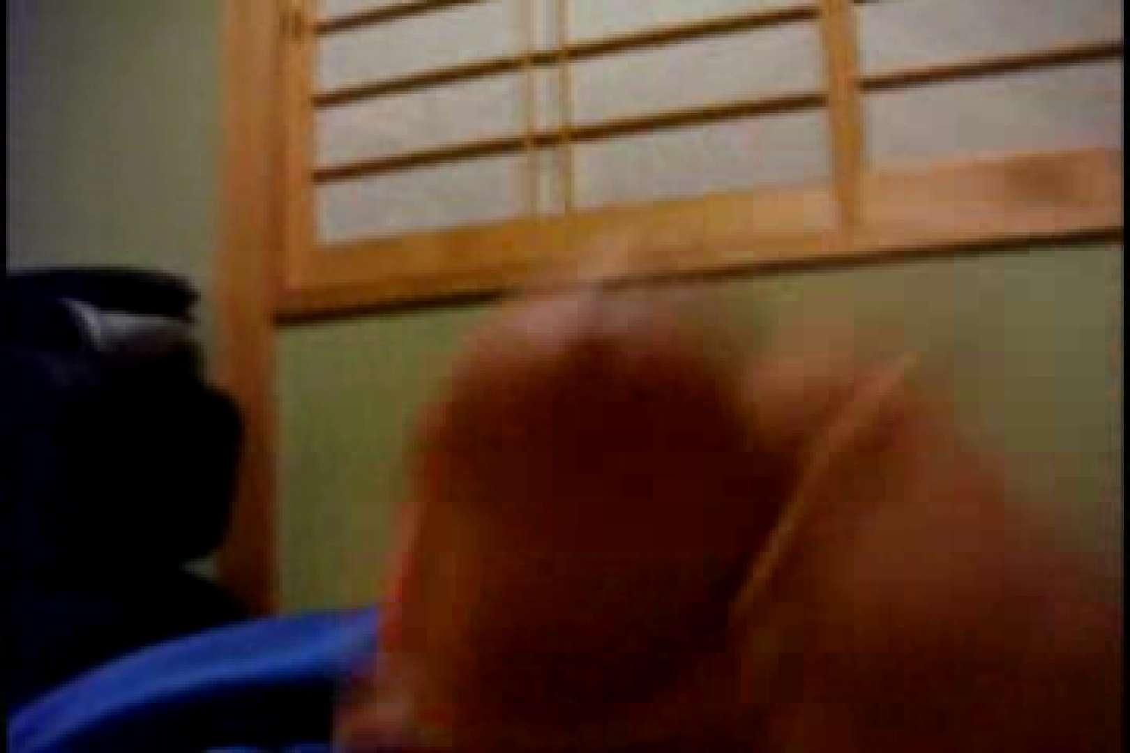 オナ好きノンケテニス部員の自画撮り投稿vol.02 射精 ゲイ無修正動画画像 102枚 68