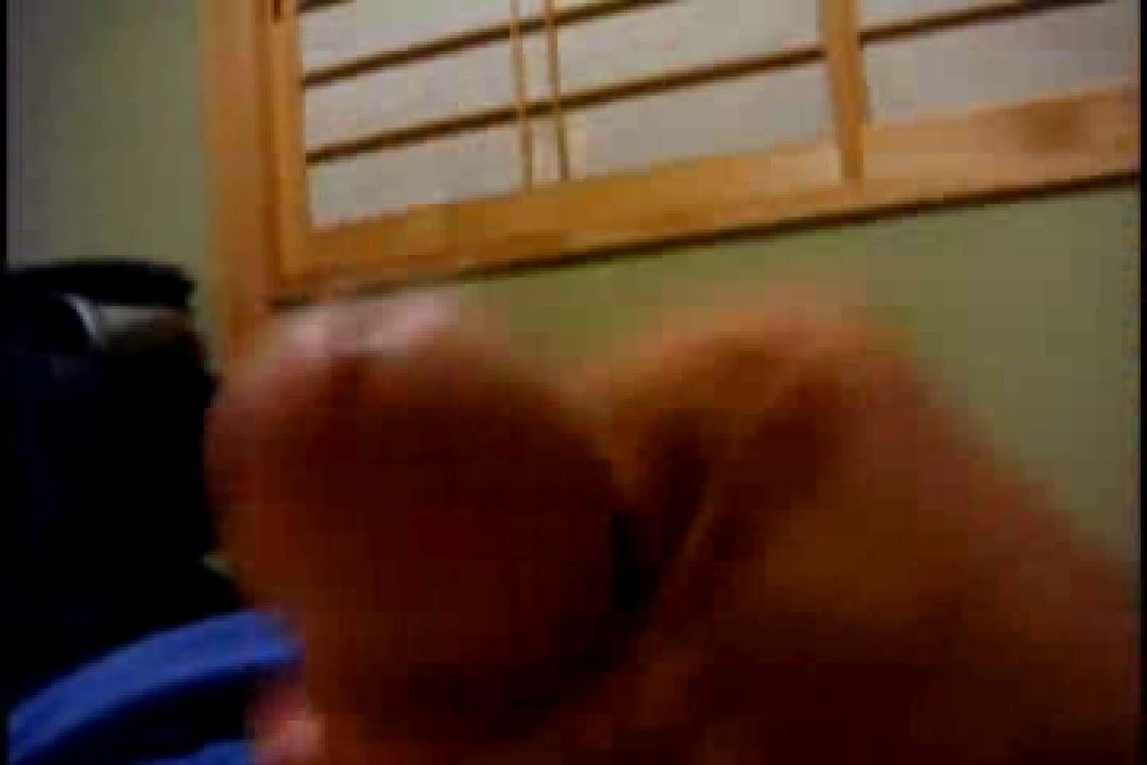 オナ好きノンケテニス部員の自画撮り投稿vol.02 投稿  102枚 70