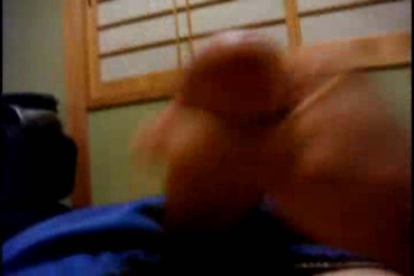 オナ好きノンケテニス部員の自画撮り投稿vol.02 ノンケ君達の・・ ゲイエロ動画 102枚 77