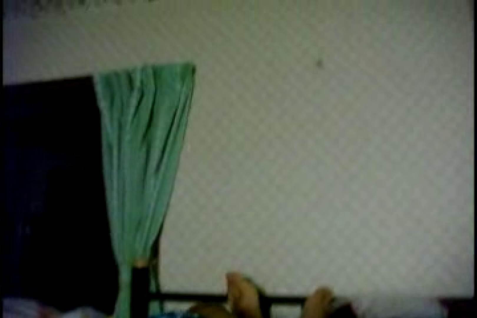 オナ好きノンケテニス部員の自画撮り投稿vol.03 ノンケ君達の・・ ゲイ流出動画キャプチャ 63枚 3