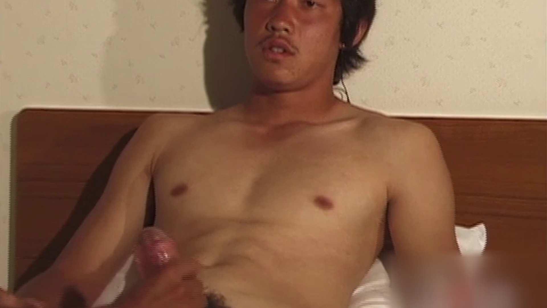 珍肉も筋肉の内!!vol.6 ローション ゲイ無修正動画画像 110枚 19