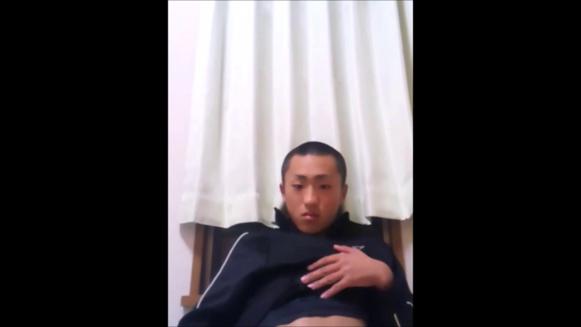 大人の男を夢見るBOYS Vol.45 男祭り  61枚 4