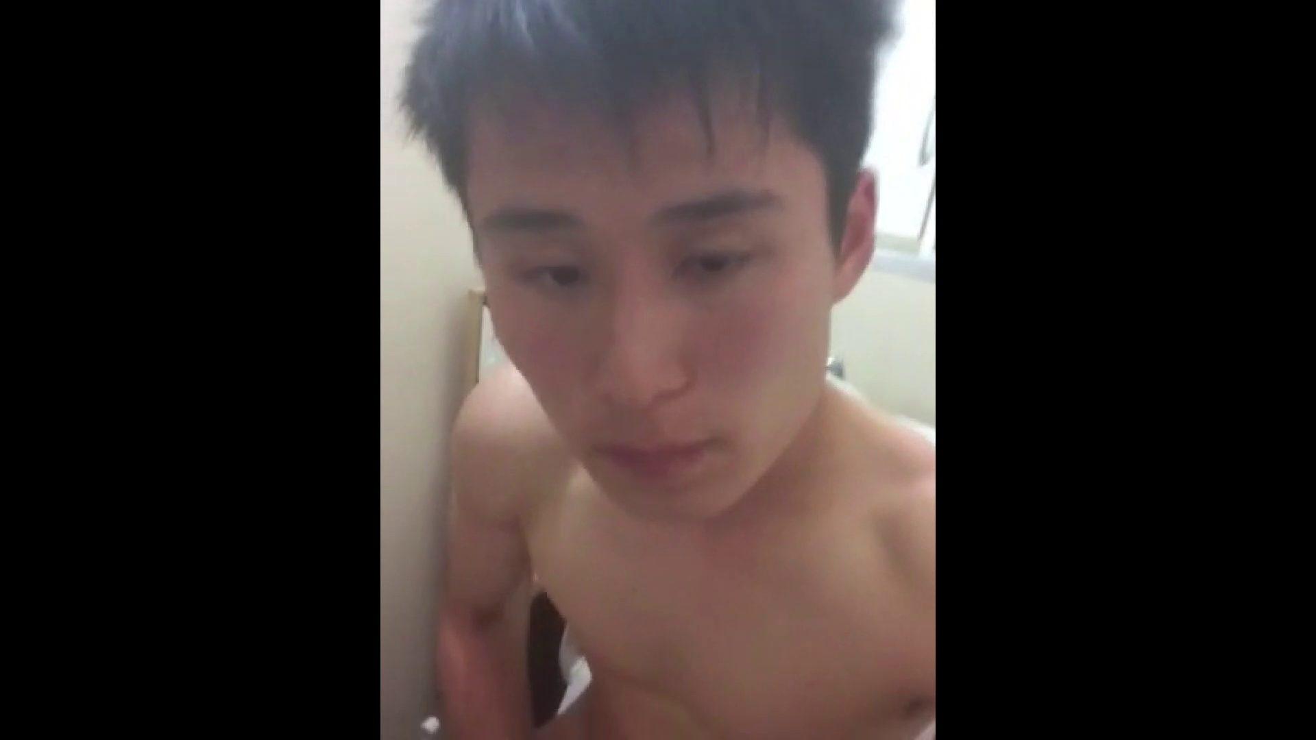 大人の男を夢見るBOYS Vol.41 ゲイのオナニー映像  77枚 38