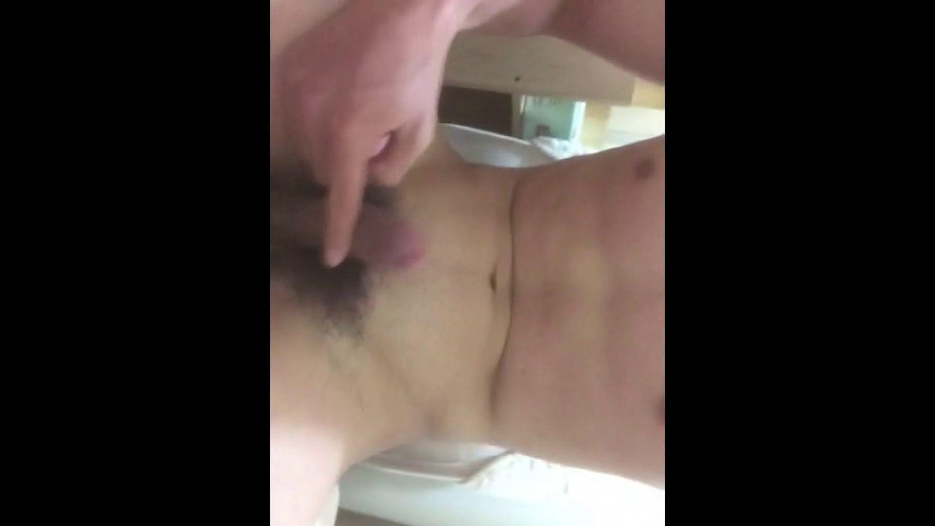 大人の男を夢見るBOYS Vol.41 ゲイのオナニー映像   男祭り  77枚 57