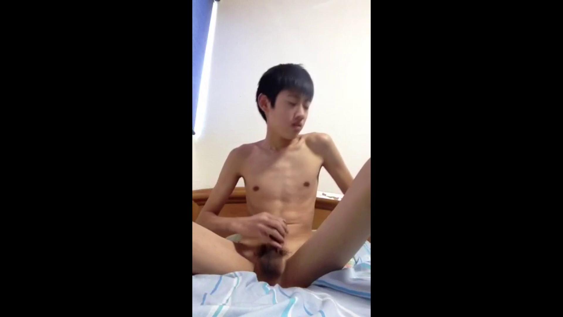 大人の男を夢見るBOYS Vol.20 ゲイのオナニー映像 | 男祭り  82枚 29