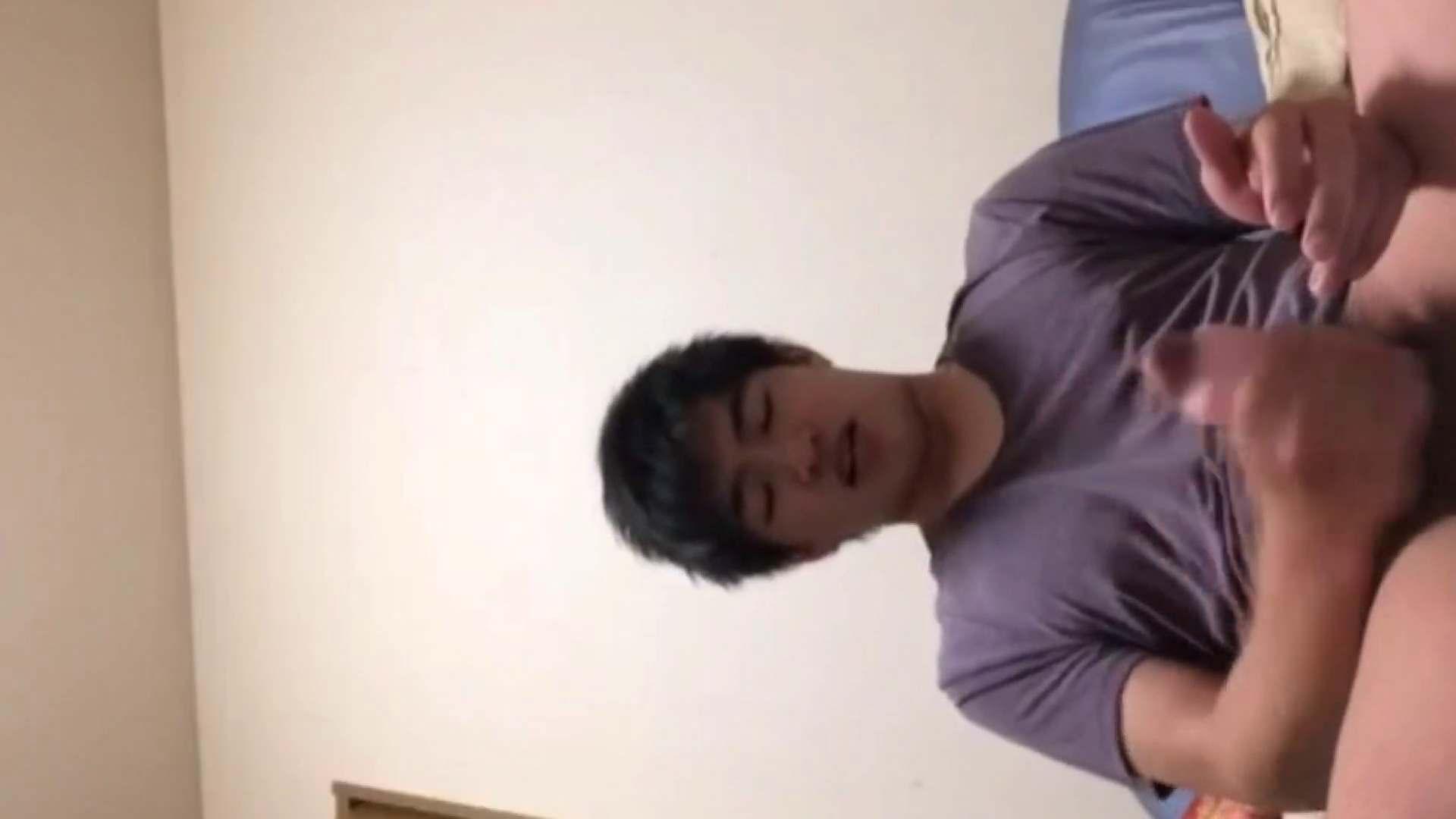 大人の男を夢見るBOYS Vol.61 ゲイのオナニー映像 | 男祭り  74枚 11