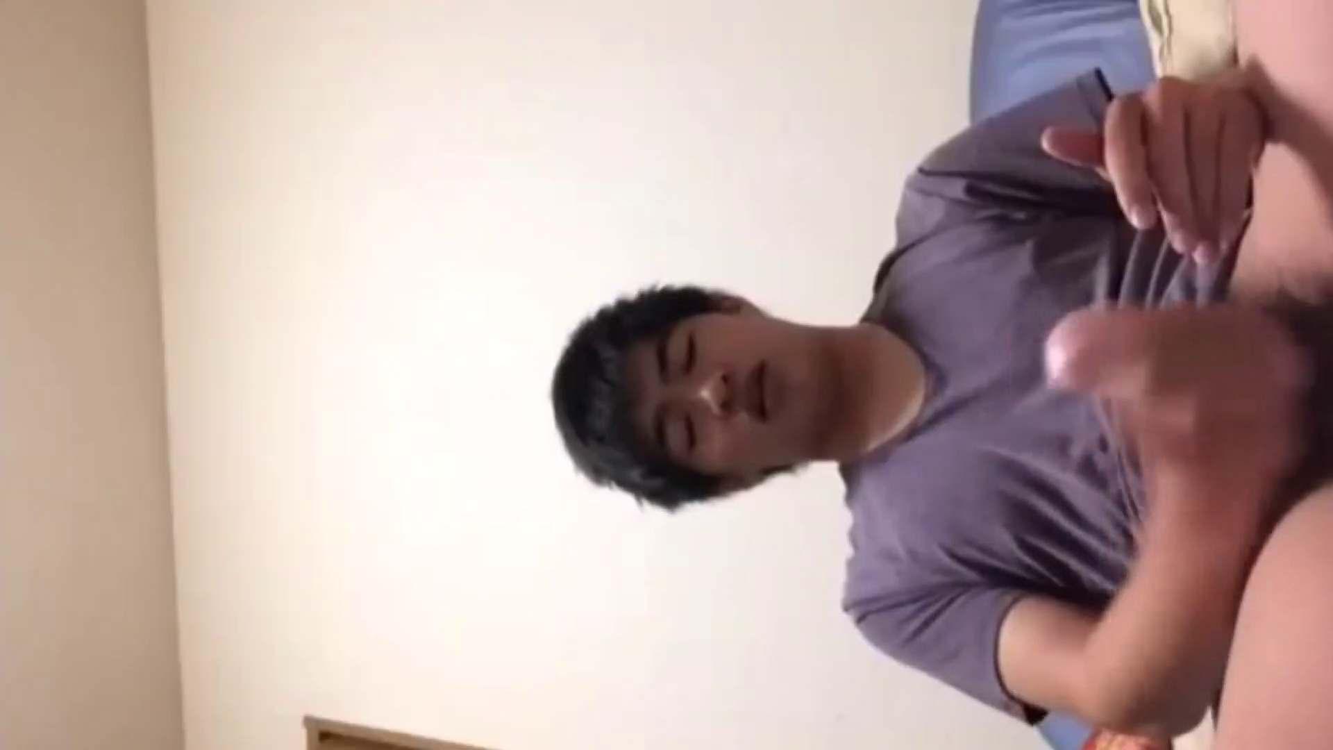 大人の男を夢見るBOYS Vol.61 ゲイのオナニー映像 | 男祭り  74枚 49