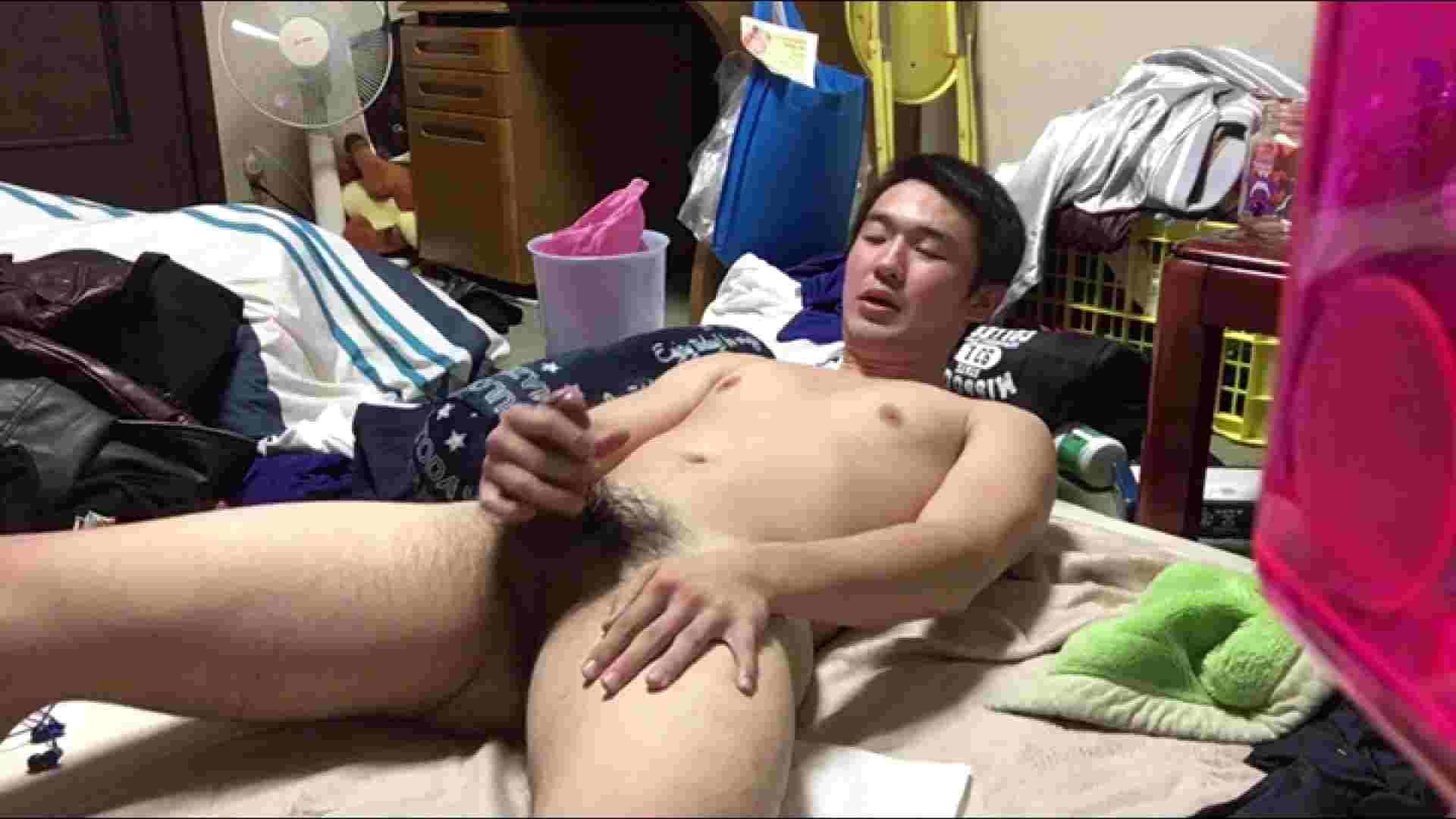 個人撮影 自慰の極意 Vol.15 自慰特集 | ゲイのオナニー映像  56枚 7
