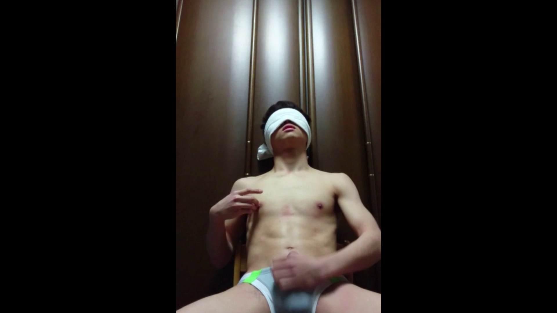 個人撮影 自慰の極意 Vol.21 ゲイのオナニー映像 ゲイセックス画像 107枚 107