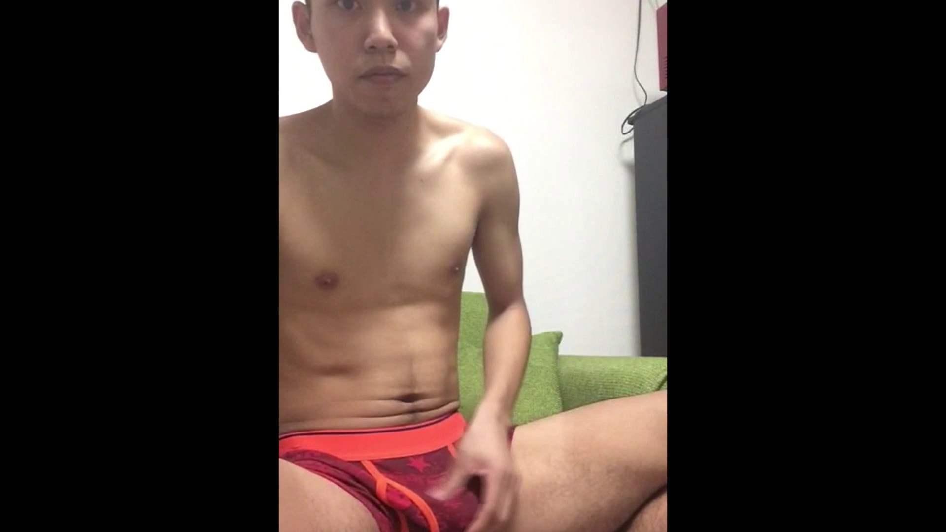個人撮影 自慰の極意 Vol.22 ゲイのオナニー映像 | 個人撮影  62枚 25