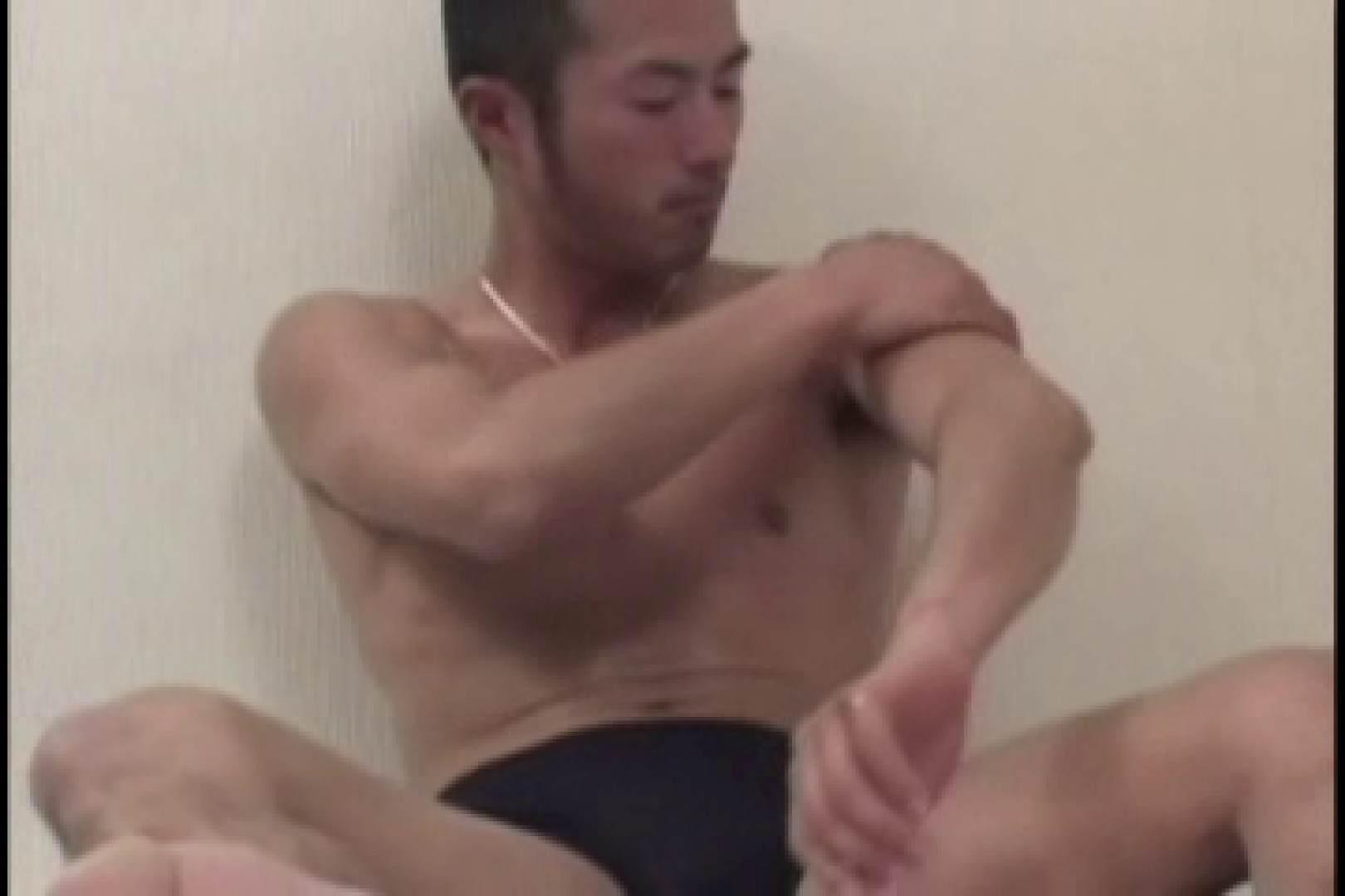 スリ筋!!スポメンのDANKON最高!!take.04 ゴーグルマン  92枚 6