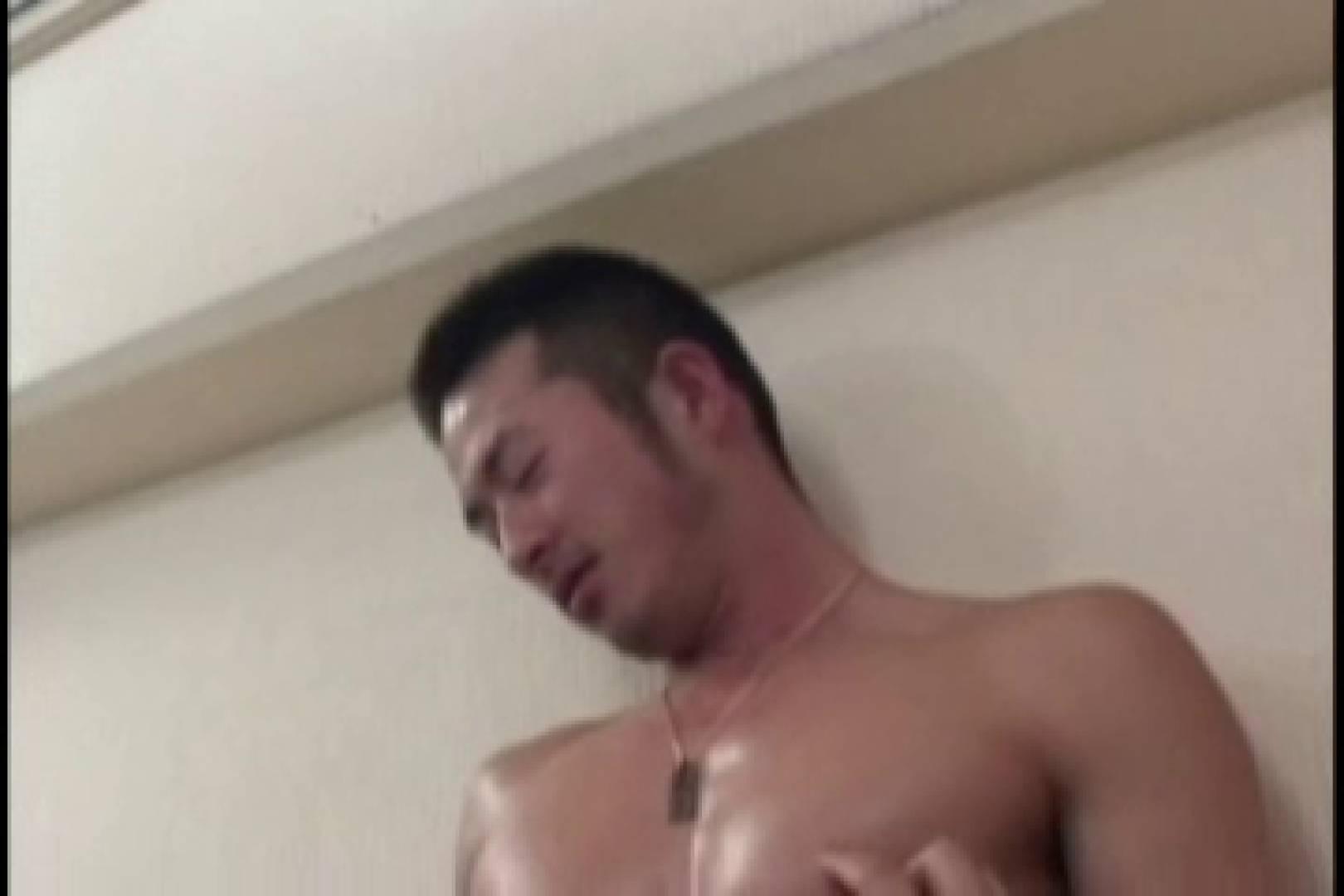 スリ筋!!スポメンのDANKON最高!!take.04 ゴーグルマン   正常位  92枚 55