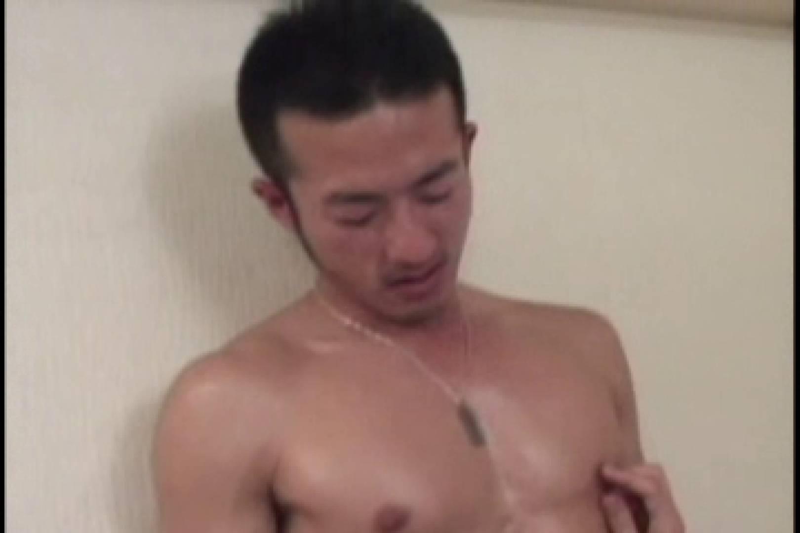 スリ筋!!スポメンのDANKON最高!!take.04 射精 Guyエロ画像 92枚 63