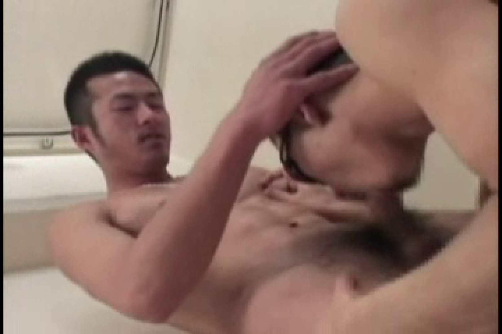 スリ筋!!スポメンのDANKON最高!!take.04 ゴーグルマン  92枚 72