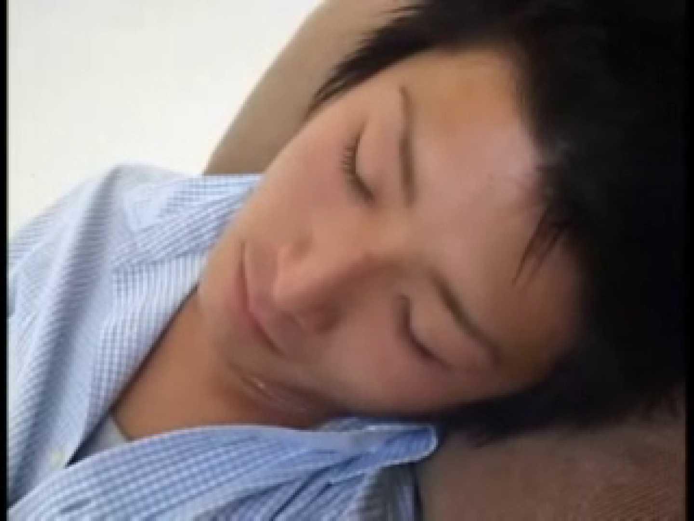 大集合!!カッコ可愛いメンズの一穴入根!! vol.33(幻偏) イケメンたち   絶頂  77枚 71