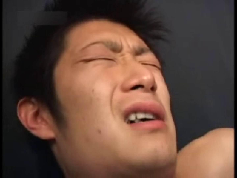 大集合!!カッコ可愛いメンズの一穴入根!! vol.34 エッチ | ゴーグルマン  61枚 9