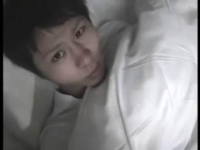 大集合!!カッコ可愛いメンズの一穴入根!! vol.44 ゴーグルマン  68枚 14