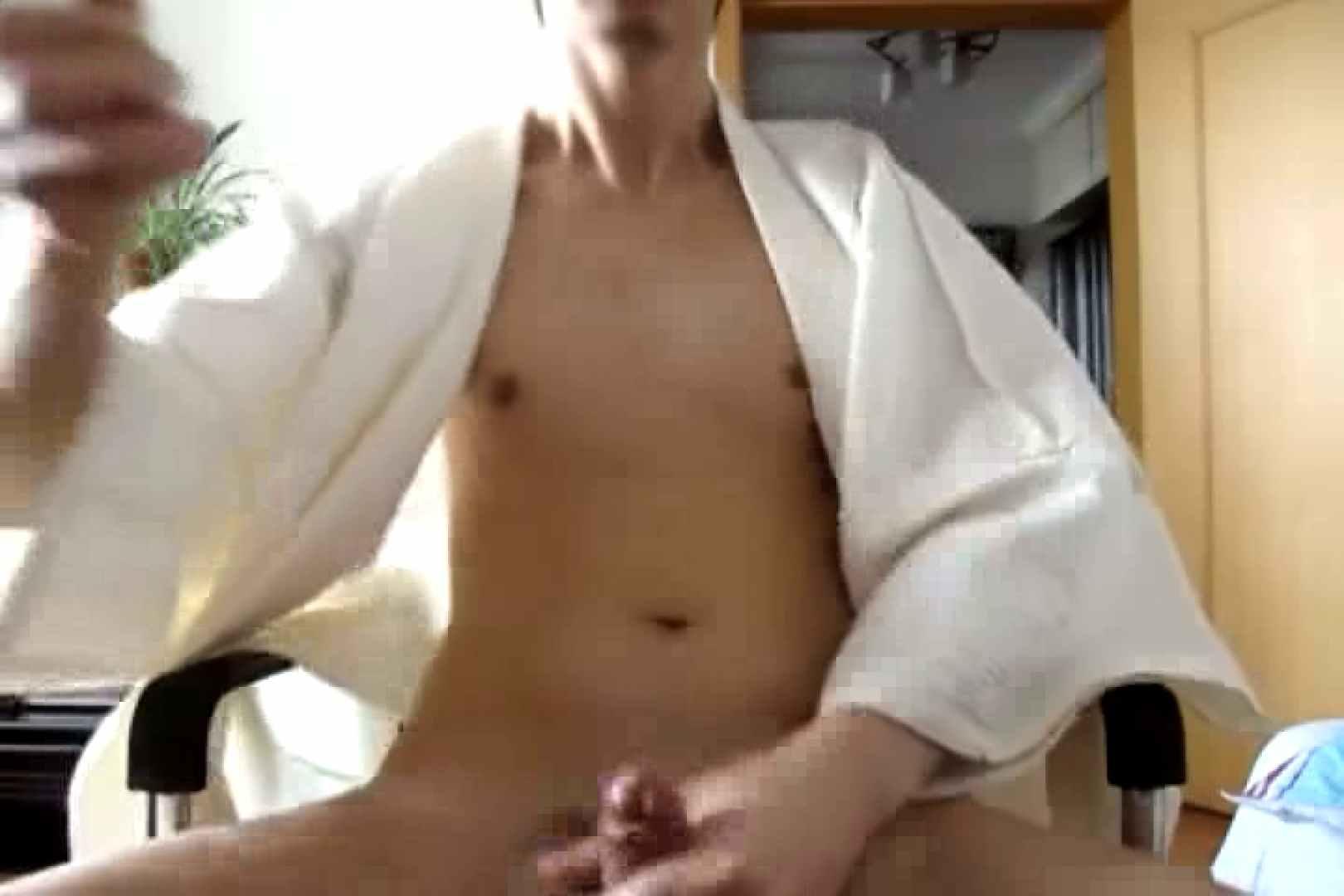 モテメン!!公開オナニー22 発射映像  77枚 38