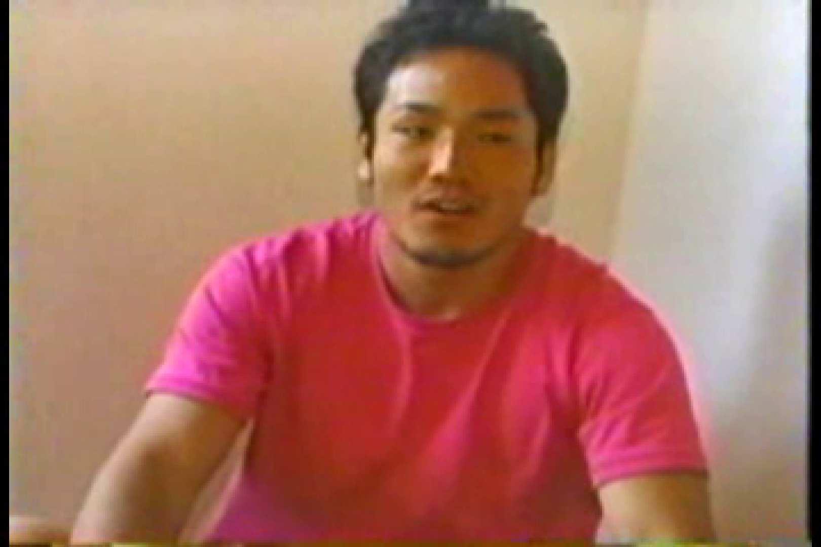 『ノンケ・スポーツマンシップとは・・・! ! 』 第2戦 ノンケ君達の・・ Guyエロ画像 67枚 3