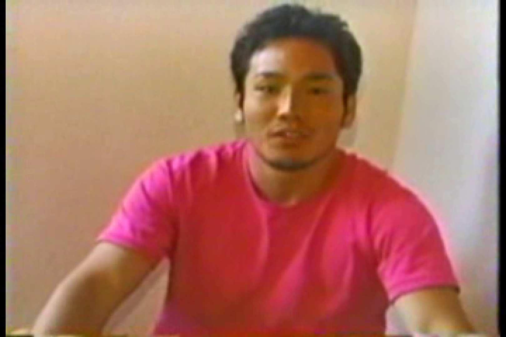 『ノンケ・スポーツマンシップとは・・・! ! 』 第2戦 肉 ゲイ無修正動画画像 67枚 4