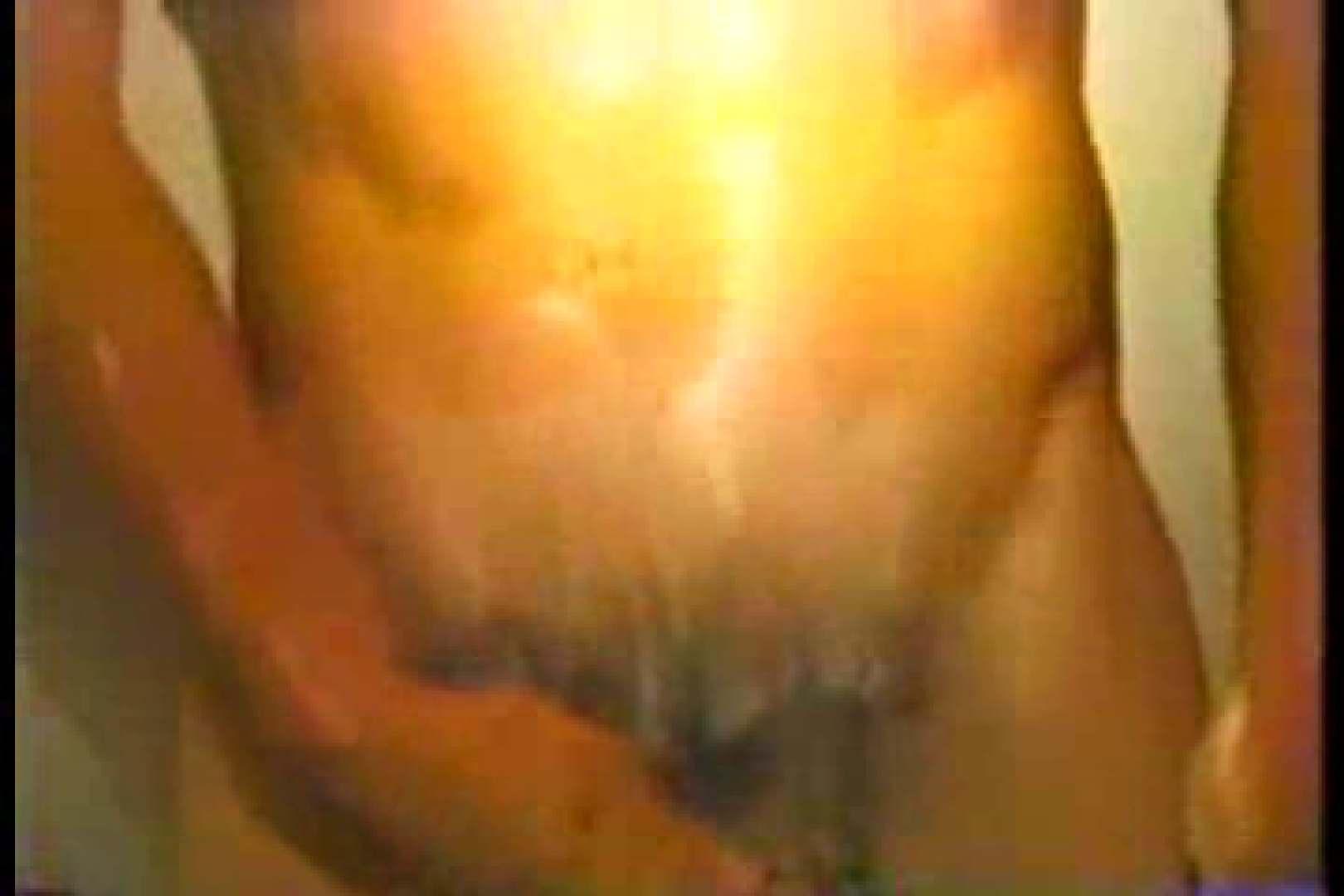 『ノンケ・スポーツマンシップとは・・・! ! 』 第2戦 スポーツマン   ゲイの裸  67枚 8
