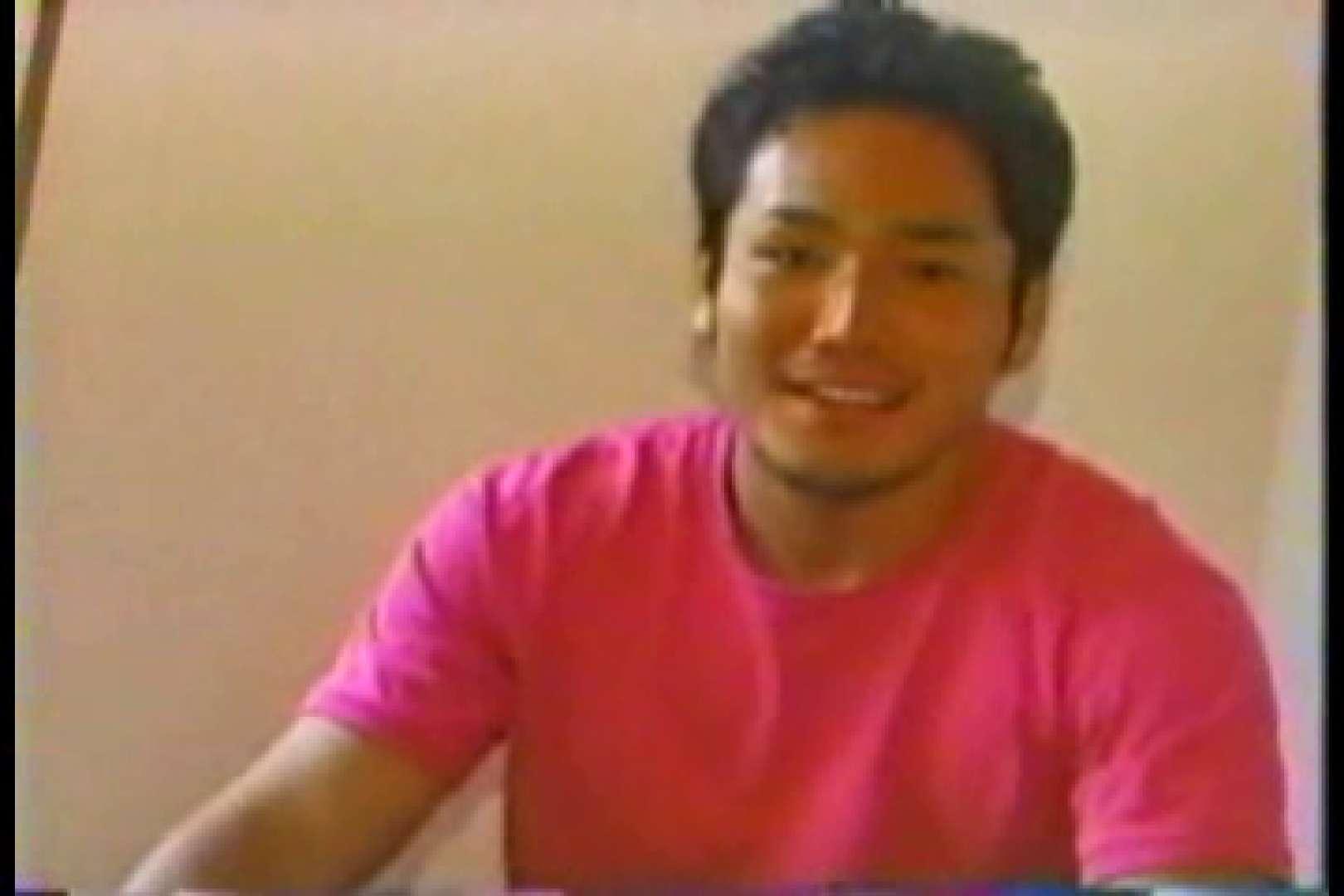 『ノンケ・スポーツマンシップとは・・・! ! 』 第2戦 マッチョ ゲイ丸見え画像 67枚 19