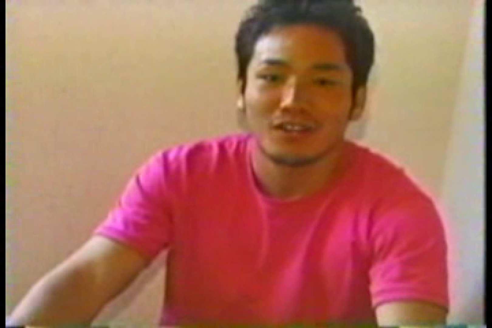 『ノンケ・スポーツマンシップとは・・・! ! 』 第2戦 体育会系のゲイ達 ゲイセックス画像 67枚 20