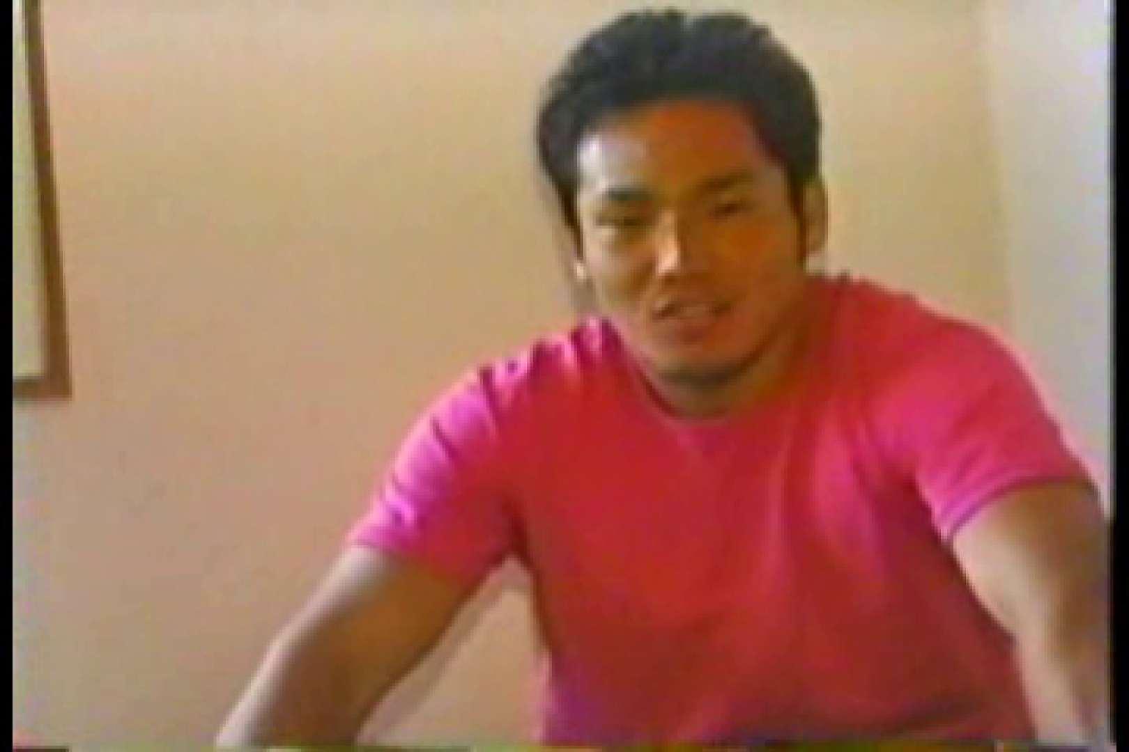 『ノンケ・スポーツマンシップとは・・・! ! 』 第2戦 マッチョ ゲイ丸見え画像 67枚 26