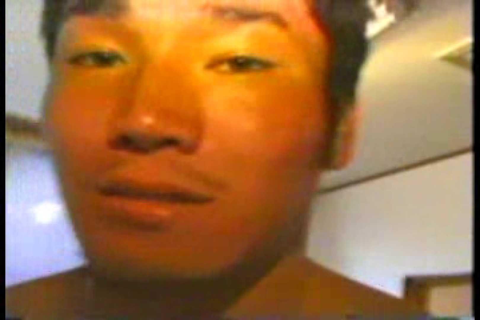 『ノンケ・スポーツマンシップとは・・・! ! 』 第2戦 肉 ゲイ無修正動画画像 67枚 32