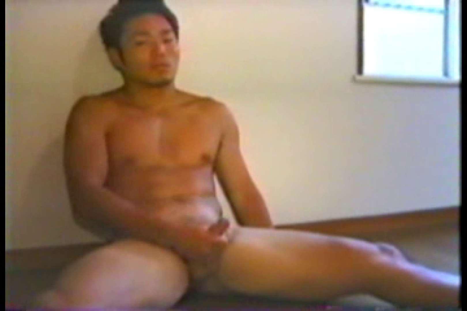 『ノンケ・スポーツマンシップとは・・・! ! 』 第2戦 体育会系のゲイ達 ゲイセックス画像 67枚 41