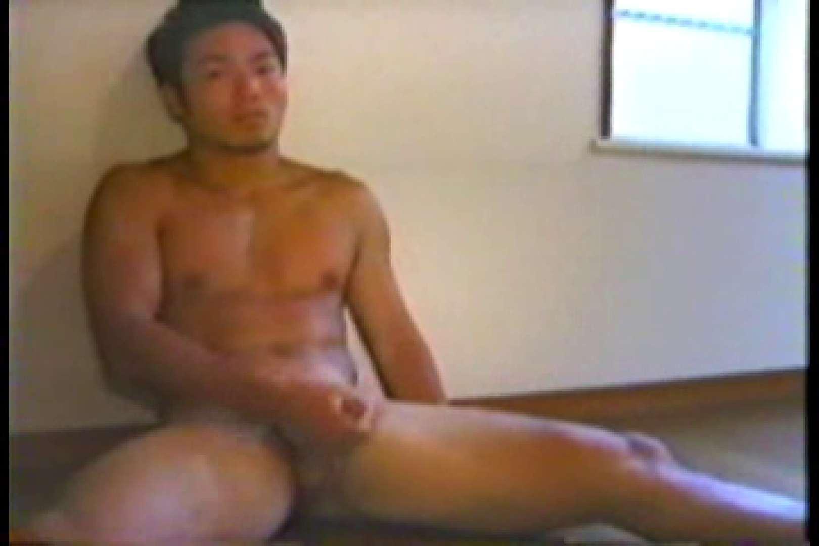 『ノンケ・スポーツマンシップとは・・・! ! 』 第2戦 スポーツマン  67枚 42