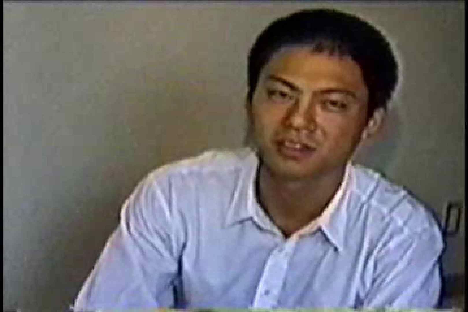 『ノンケ・スポーツマンシップとは・・・! ! 』 第3戦 ゲイのオナニー映像 ゲイ丸見え画像 95枚 2