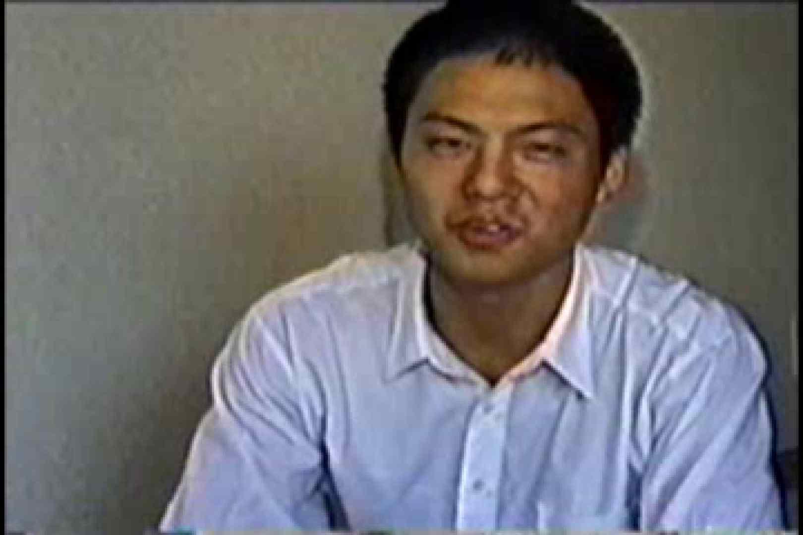 『ノンケ・スポーツマンシップとは・・・! ! 』 第3戦 ノンケ君達の・・ ゲイモロ見え画像 95枚 3