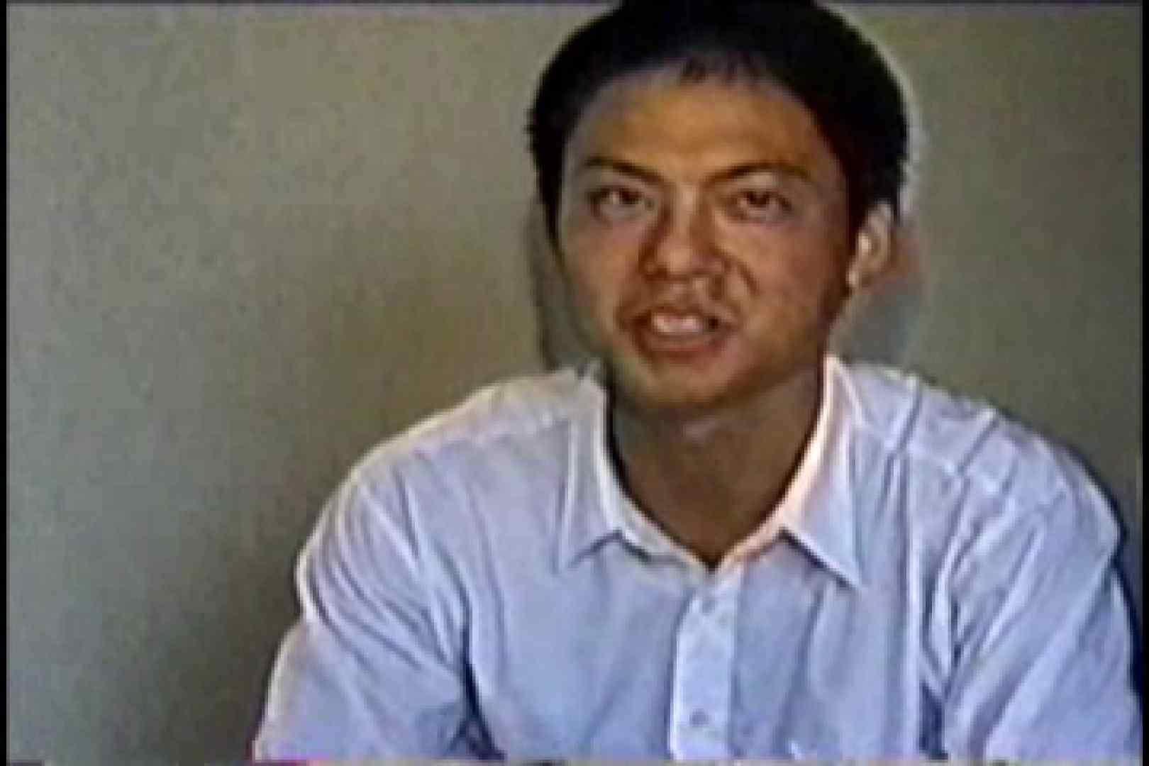 『ノンケ・スポーツマンシップとは・・・! ! 』 第3戦 肉 ゲイ射精画像 95枚 4
