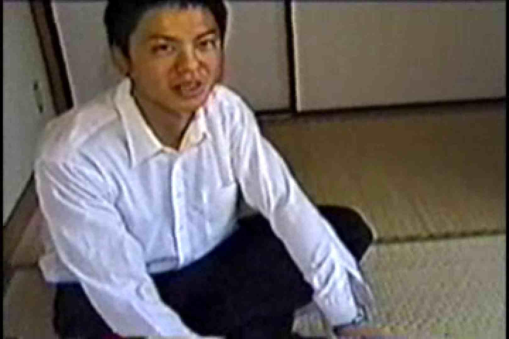 『ノンケ・スポーツマンシップとは・・・! ! 』 第3戦 ゲイのオナニー映像 ゲイ丸見え画像 95枚 16