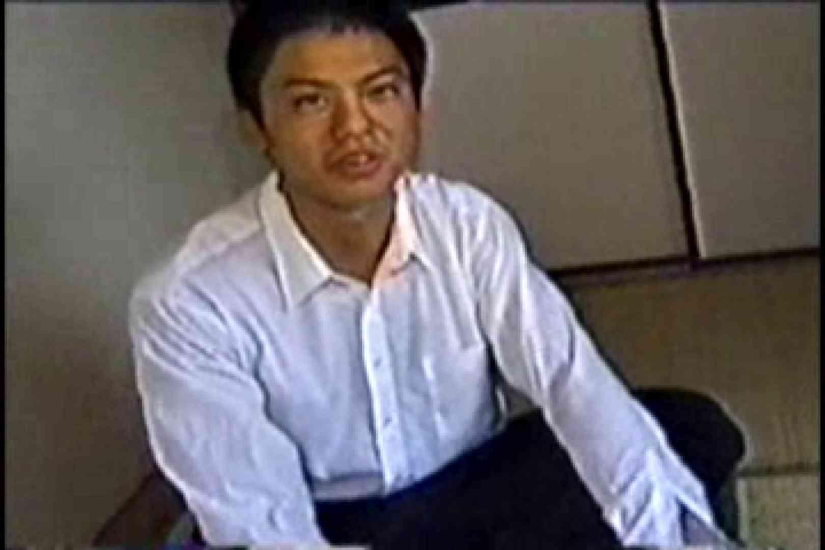 『ノンケ・スポーツマンシップとは・・・! ! 』 第3戦 体育会系のゲイ達 Guyエロ画像 95枚 26